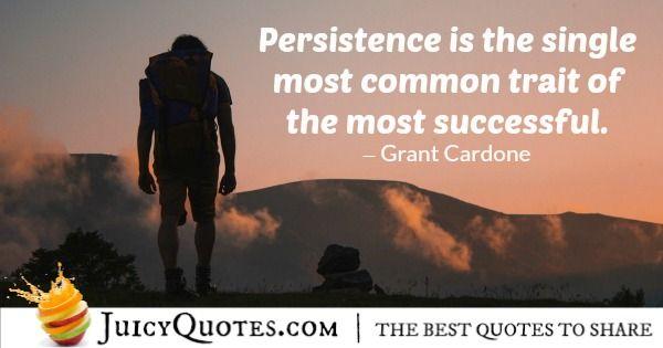 Grant Cardone Quote 44