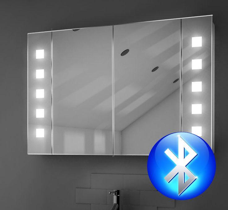 Image Result For Waskom Hout Planken 160 Cm