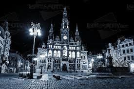 Image result for liberec radnice