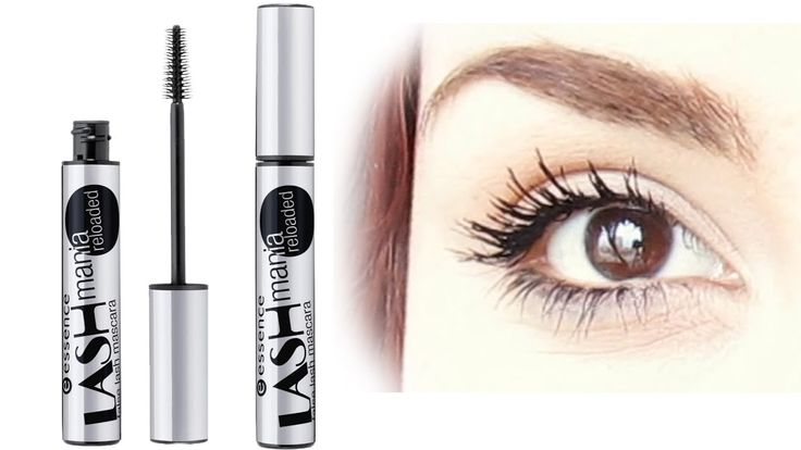 Review: Lash Mania Reloaded