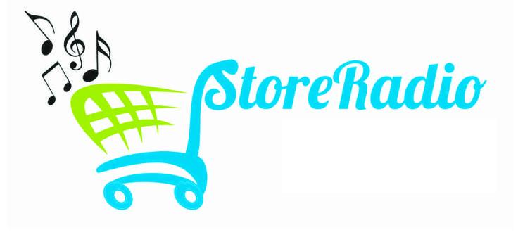Store radio | Λογότυπο https://www.adsolutions.kofa.gr/logot... Το λογότυπο σας χτίζει το brand name σας! είναι μοναδικό και σας χαρακτηρίζει. Η δημιουργία του πρέπει να γίνεται μόνο από επαγγελματίες. Σας ευχαριστούμε, Ρούπας Κωνσταντίνος Σύμβουλος marketing επιχειρήσεων. http://kofa.gr/roupas-konstantinos/ Store radio | Λογότυπο