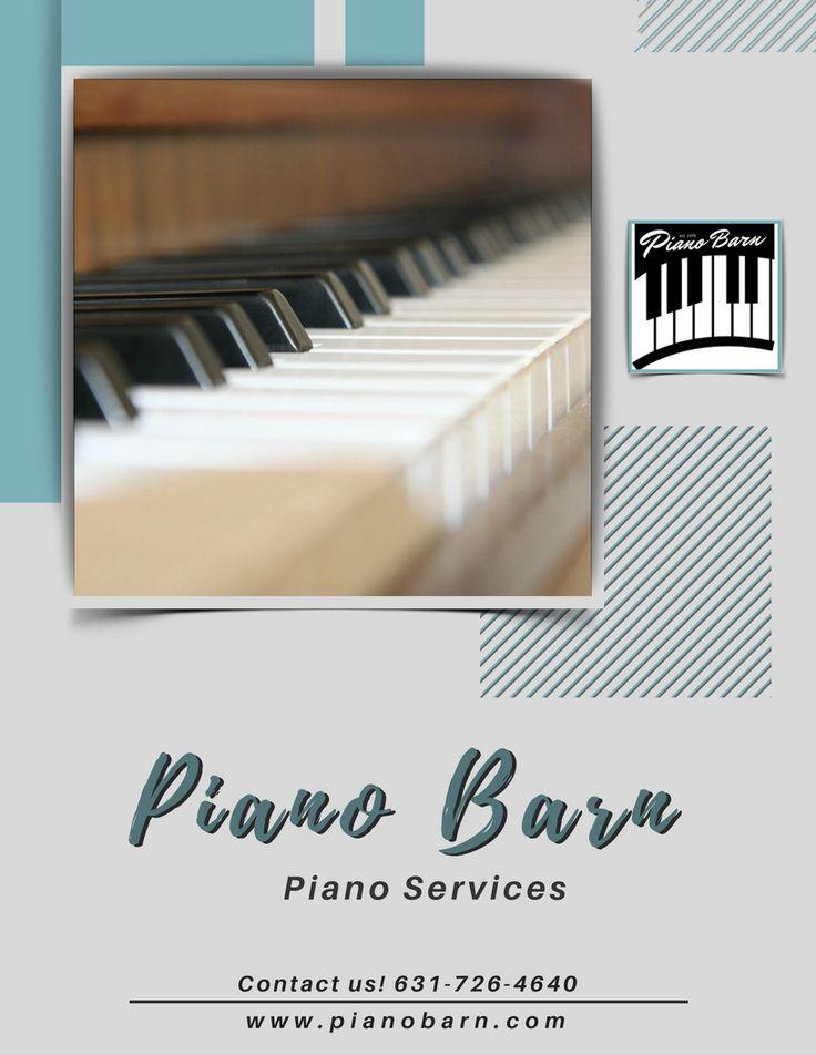 Pianos in Westhampton, NY, Pianos in Hampton Bays New York, Pianos in South Hampton, NY, Pianos Water Mill in East Hampton, NY, Pianos in Sag Harbor, NY, Pianos in East Hampton, NY, Pianos Montauk in East Hampton, NY, Pianos in Amagansett, NY, Pianos in Riverhead, NY, Pianos in Shelter Island, NY, Pianos rentals in East Hampton, NY, Piano Repair in East Hampton, NY, Piano for sale in East Hampton, NY, High quality rental pianos in East Hampton, NY, Buy and Sell Piano in East Hampton, NY