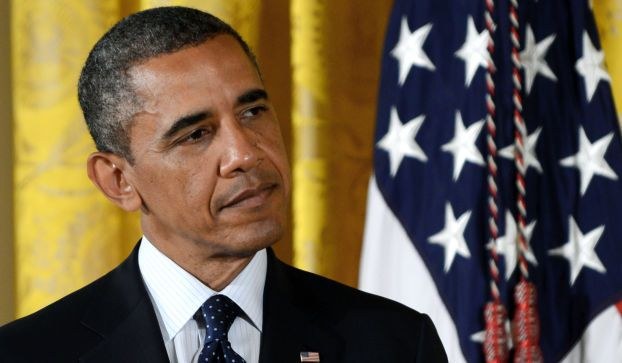 """Papa Francesco Obama: il presidente USA, """"Non vedo l'ora di incontrare il Pontefice"""""""
