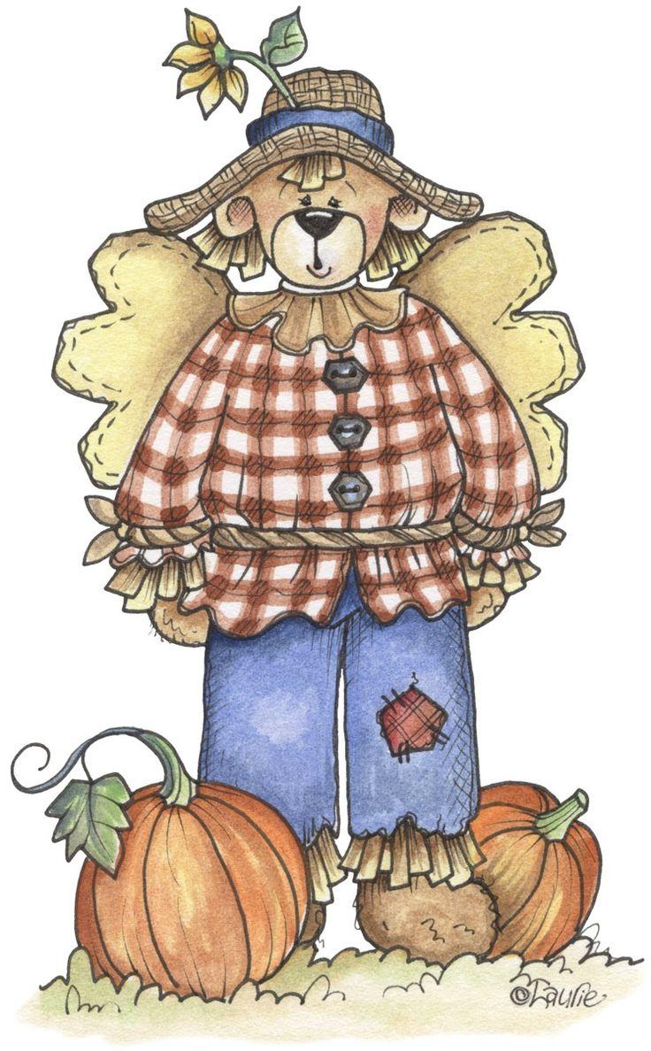 [imagem decoupage clipar Scarecrow01[4].jpg]