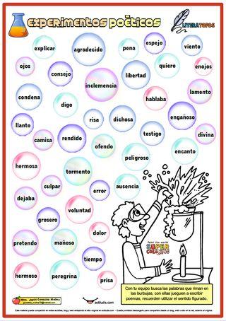 """""""Literatopos"""" es un nuevo espacio literario creado por Jesús González Molina profesor de la Escuela Primaria Vicente Guerrero y catedrático en el nivel de posgrados, desde Los Placeres del Oro, en el"""