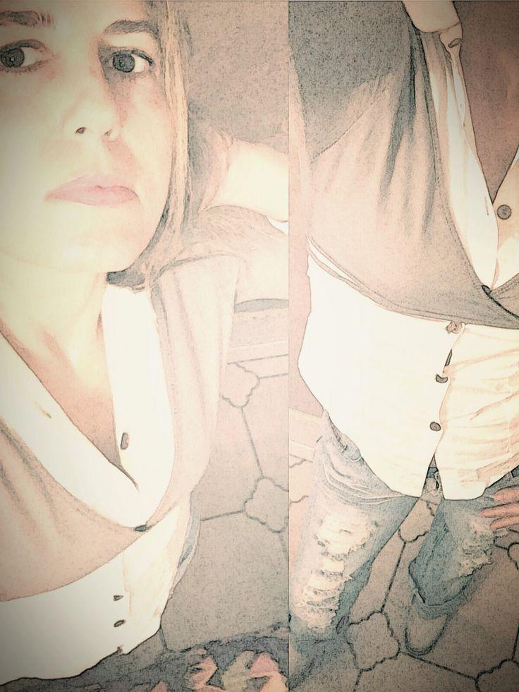 #fashionista  #outfit #fashion  #mylook
