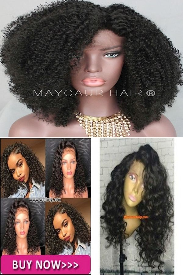 Curls Products New Curly Hairstyle 2016 Cute Short Curly Hairstyles 2016 In 2020 Curly Hair Styles Hair Styles 2016 Hair Styles