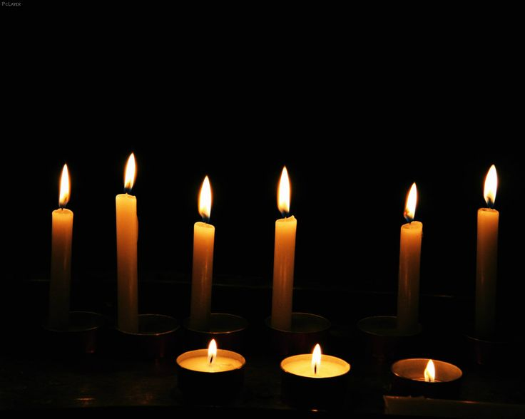 candle stickers/ free facebook   1280px