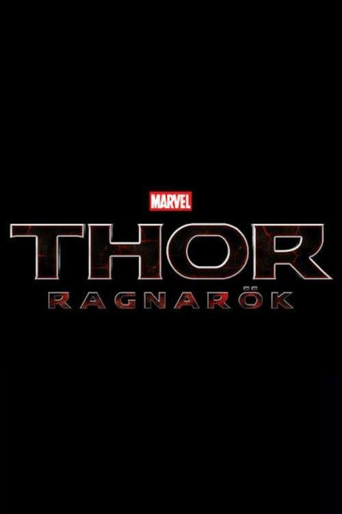 Watch Thor: Ragnarok Full Movie Online Free Streaming HD