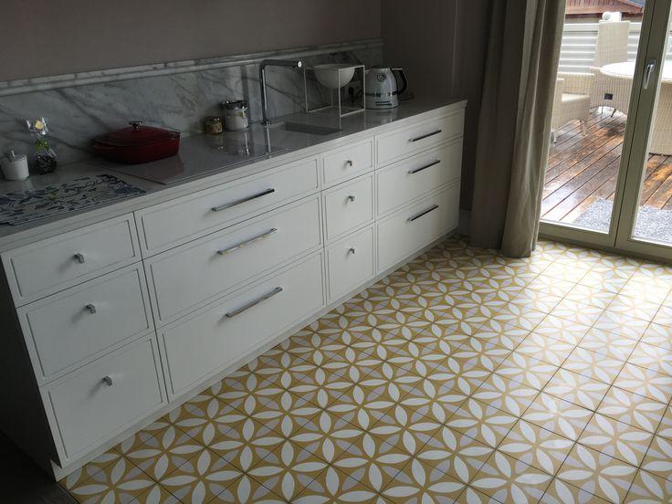 17 Best images about Articima Zementfliesen cement tiles