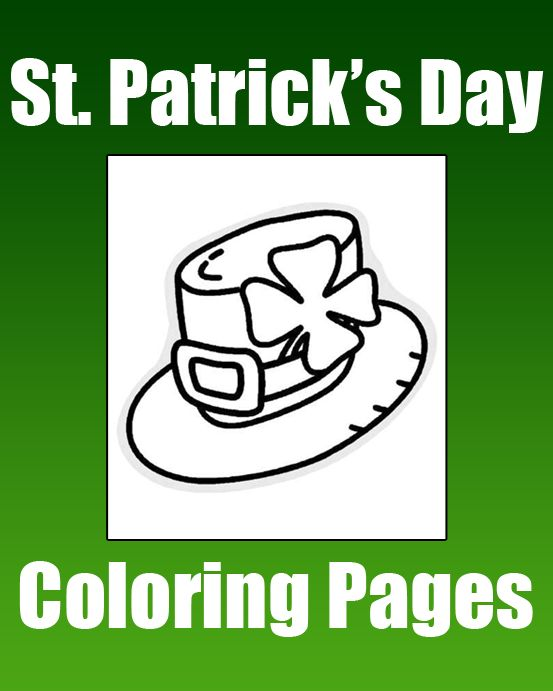 141 best images about Coloring