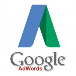 Création campagne Adwords http://www.adevis.fr