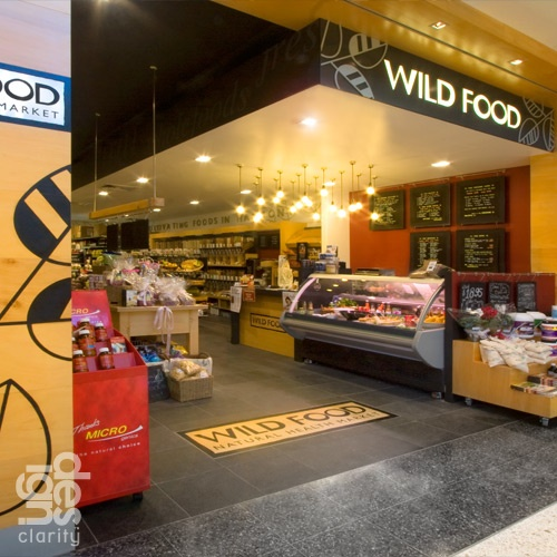 Like the floor entryFace Bulkhead, Black Face, Ideas Retail, Environment Graphics, Food Cafes, Floors Entry, Black Ceilings, Bakeries Inspiration, Food Retail