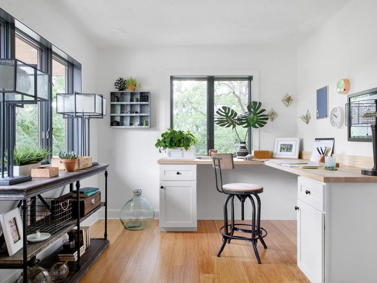 34 best images about jeff 39 s office on pinterest for Utility room office
