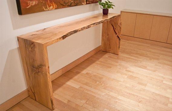 7 best hardwood table images on pinterest hardwood natural wood