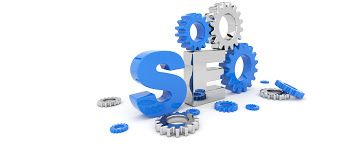 We are SEO Experts living in Islamabad and Providing you best services of SEO, Graphic Design and many More. If you are looking for an service that promote your business on Google and many other Search Engine then we are best in this field.