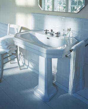 duravit 1930s bathroom sink toilet tub bathroom pictures toilets and american standard. Black Bedroom Furniture Sets. Home Design Ideas