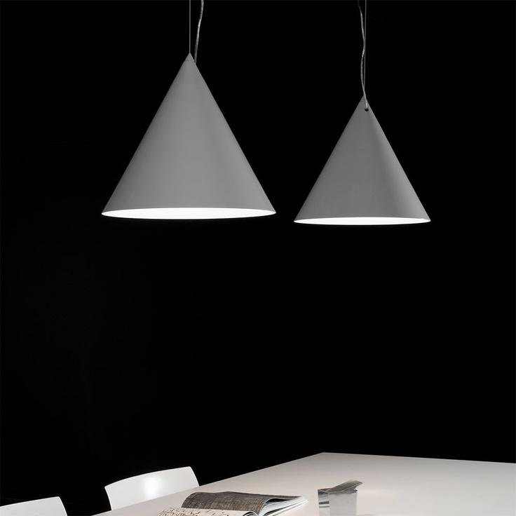 Lámparas diseño Metalarte para casas modernas el catálogo de Metalarte para todo tipo de espacios en el hogar y hosteleria.