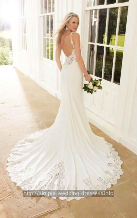 wedding dress styles - wedding and bridesmaid dresses.winter wedding gowns 8660332058