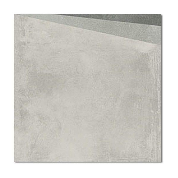 Kolekcja Dorset - płytki podłogowe Dorset Mix Grey Rett. 60x60