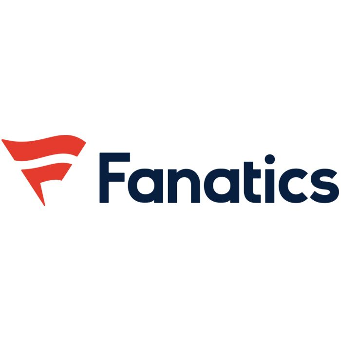 10461 best bargains and deals images on pinterest coupon coupons free shipping on any order at fanatics fandeluxe Image collections