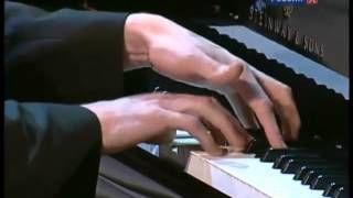 Nikolay Lugansky - YouTube