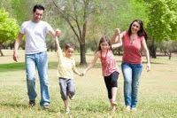 Bible Verses About Parents, Children, Mothers and Fathers