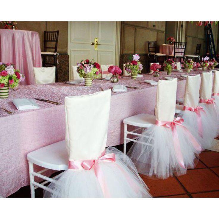 pingl par f ezia sur mariage pastel pinterest tutu de ballerine ballerine et mariages. Black Bedroom Furniture Sets. Home Design Ideas