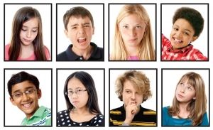 Grades 6-8: Social-Emotional Skills | Scholastic.com
