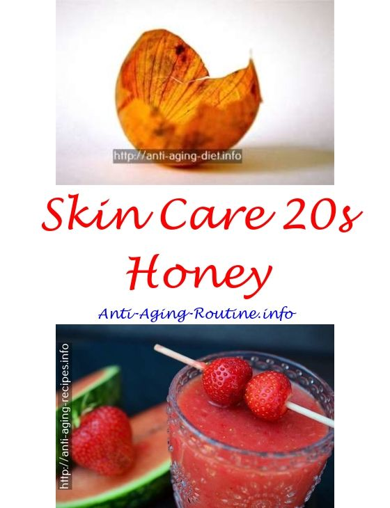anti wrinkle remedies - best skin care sugar scrubs.anti aging products how to make 7219765868