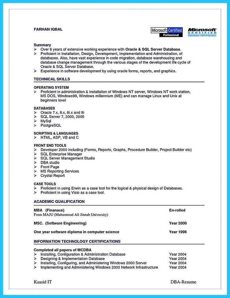 11-Committee-Meeting-Agenda-Template-8jpg (2547×3105) Steering - sql server resume