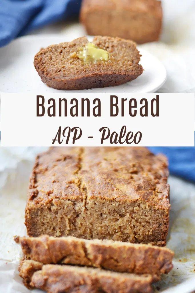 Paleo Carrot Cake Muffins (Gluten-Free, Dairy-Free, No