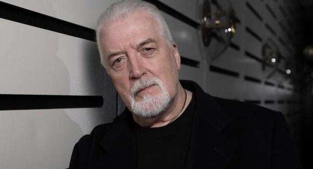 L'addio a Jon Lord, anima dei Deep Purple