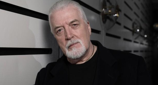 L'addio a Jon Lord, anima dei Deep Purple