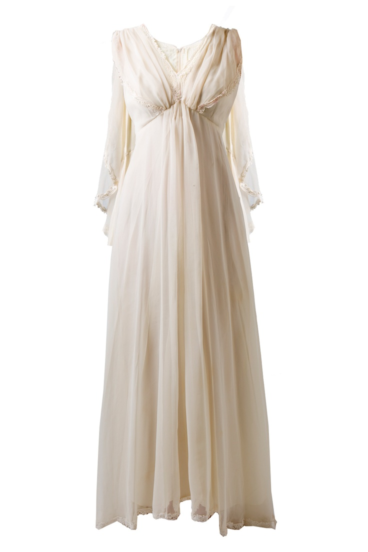 best vintage clothing u us style dresses images on pinterest