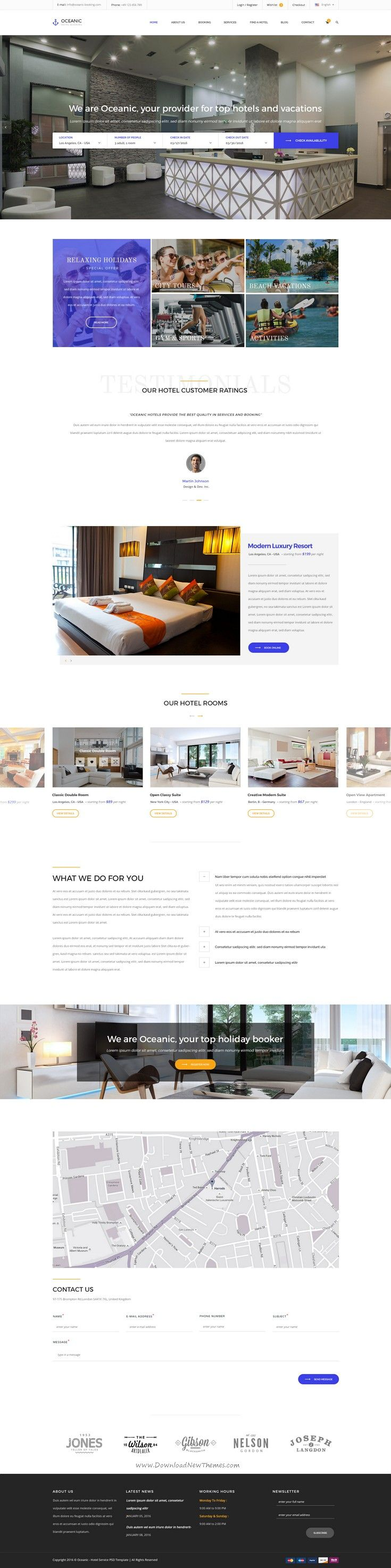 best 25 hotel booking websites ideas on pinterest travel design free drawing websites and free competitions