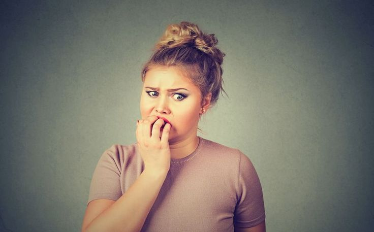 10 Dinge, die #Menschen mit einem gesunden #Selbstbewusstsein nicht tun