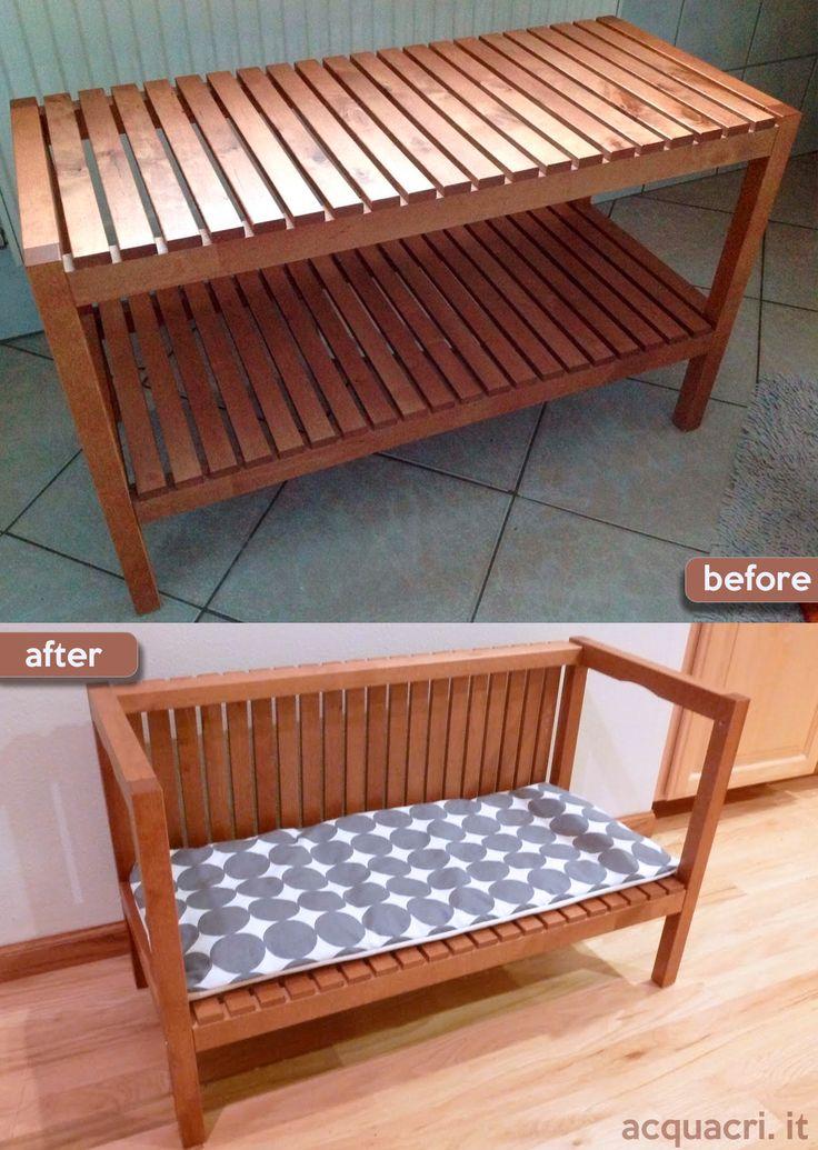 die besten 25 ikea molger regal ideen auf pinterest ikea molger ablage badehandtuch und. Black Bedroom Furniture Sets. Home Design Ideas