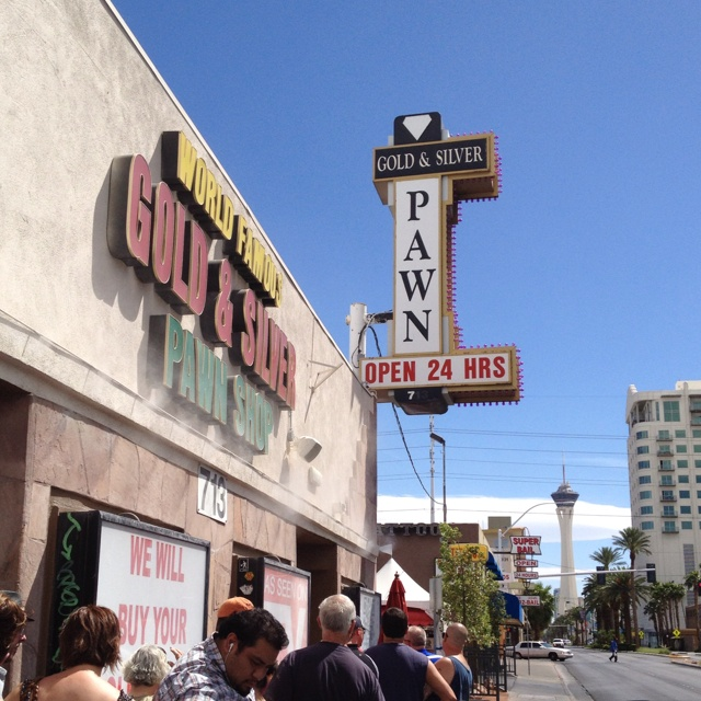 17 best images about sin city baby on pinterest for Cheap hotels near las vegas motor speedway