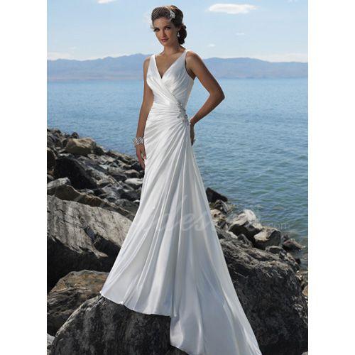 36 best Wedding Dress Shopping images on Pinterest   Wedding ...