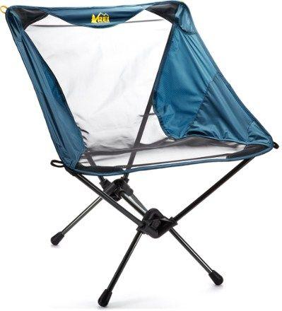 rei coop flex lite macro chair outdoor - Folding Outdoor Chairs