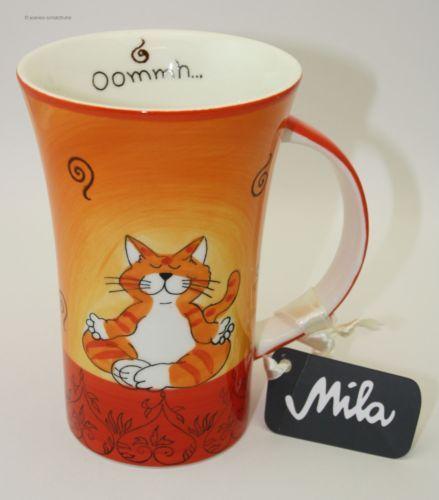 Kaffee-Pot-Becher-Katze-Mila-Oommh