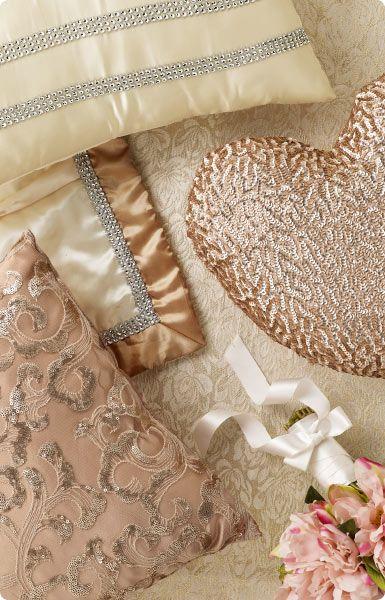 Giselle duvet and comforter set http://www.homechoice.co.za/Bedding/Bedding-Sets/Giselle.aspx