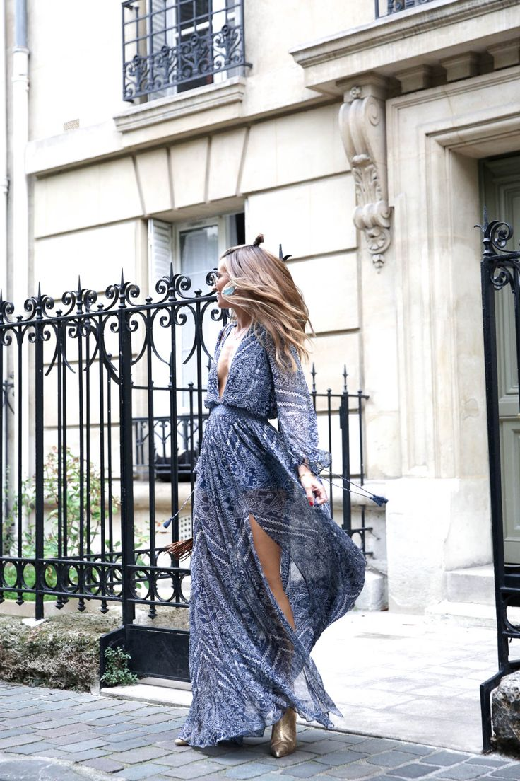 Fave dress http://stylelovely.com/bartabacmode/2016/11/dream-paris-17eme