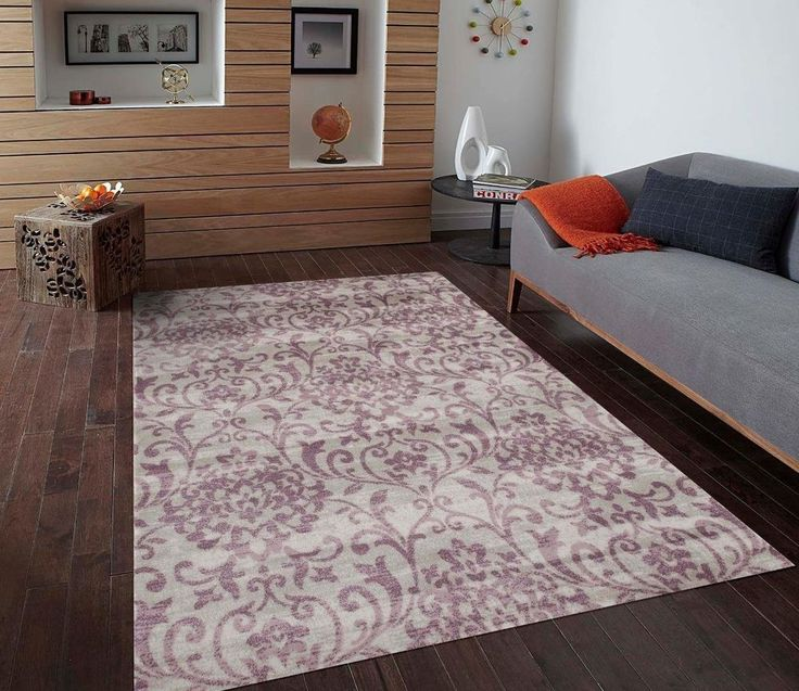 Rugs Area Carpet Flooring Rug Floor Decor Modern Large Sale New