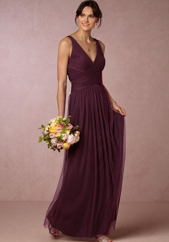 Discover BHLDN Sale And Save On Our Beautiful Collection Of Dresses Wedding Accessories Decor More