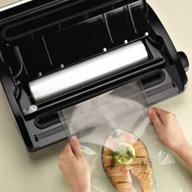 Bed Bath And Beyond Foodsaver Bags