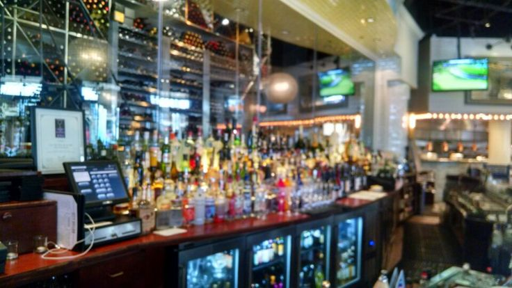 City cellar wine bar grill in west palm beach fl a vast selection of fine cheeses and - City cellar wine bar grill ...