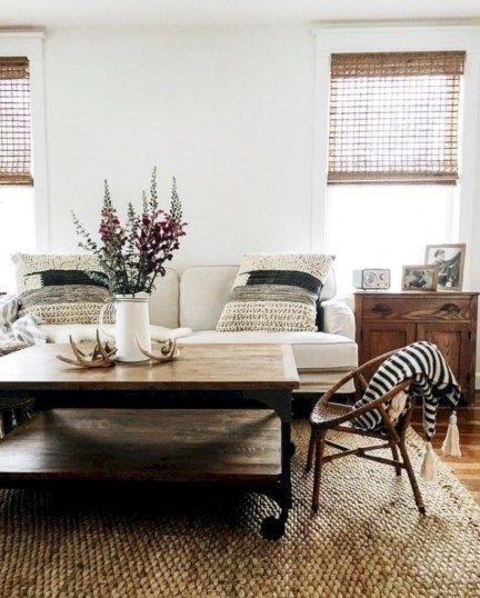 40 modern and creative coffee tables design ideas u2022 charming rh pinterest com