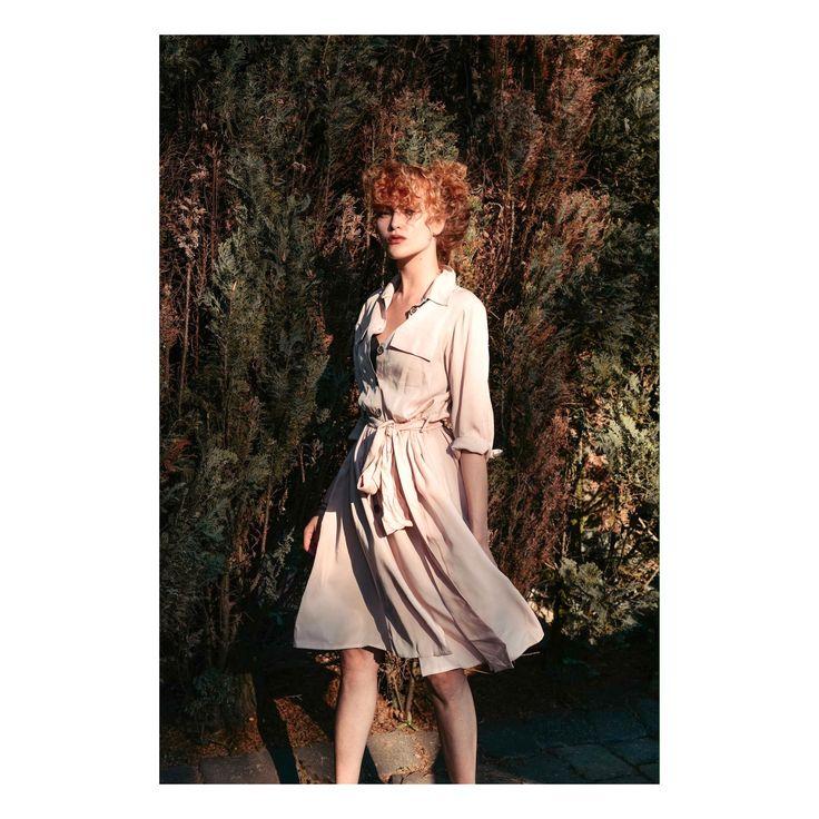 Model: @amandakubiak #polishgirl #portraitpage #portrait #portraitmood #portraitphotography #instagood #brunette #oldschool #viscocam #video #session #model #lodz #poland #nikon #bnw #bnwmood #twomoon #girlwithtattoos #sexyvideo #sexymodel #sklepstacjonarny #skleponline #sukienka #lodz #warszawa #konkurs #hairstyle #longdress #longlegs